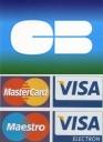 cb-mastercard-visa