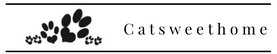 catsitter catsweethome.fr